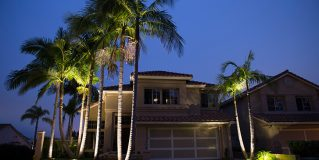 The Advantages of Using LED Lights in Palm Beach County, FL