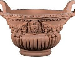 Tips for Caring for Your Terracotta Planters