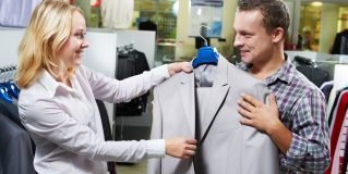 Come Check Out These Three Reasons to Obtain Your Clothes Through Thrifting