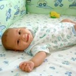 The essentials of baby care products