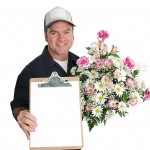 Get a Florist Des Moines That Will Enhance Your Wedding's Beauty
