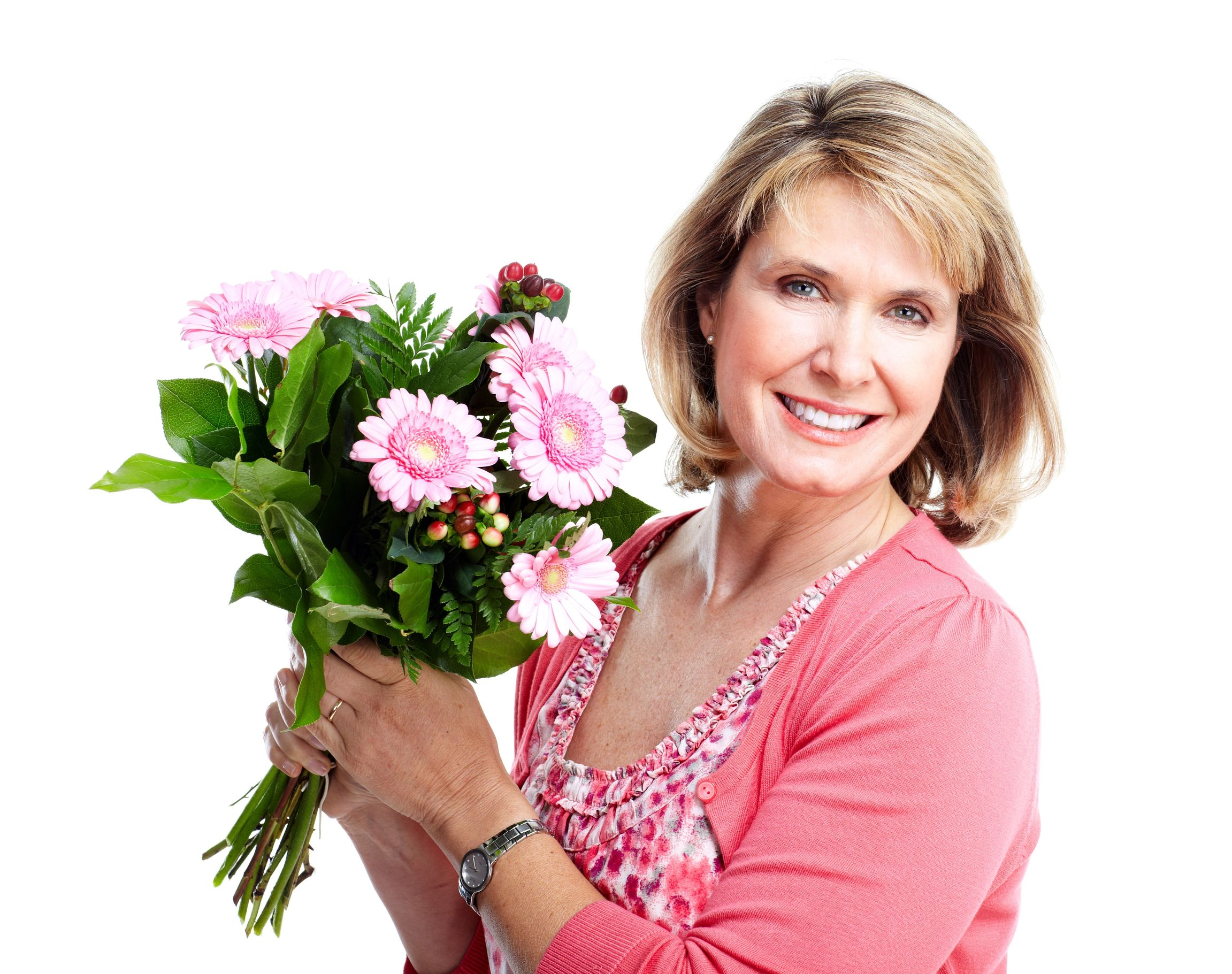 Cape Town Flower Delivery Rules of Etiquette for Funerals and Memorial Services