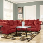 Affordable Contemporary Furniture in EL Paso