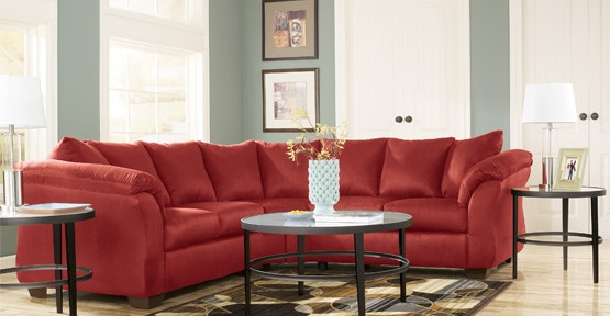 2016 Living Room Furniture Trends In USA Buyers Mob