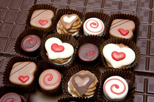 Benefits of Using Cookie Scoops