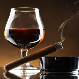 Choosing The Perfect Cigar Ashtrays