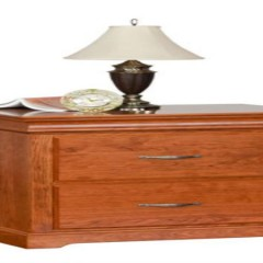 Whether Looking for Tables or Night Stands in Lancaster PA, Choose Quality Craftsmanship
