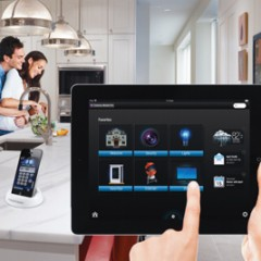Tools Offered Through A Home Automation System Solution In Gainesville, FL