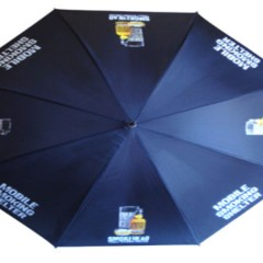 Why You Want to Order Wholesale Umbrellas