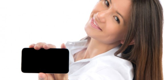 What to Consider When Searching for Top Cell Phones