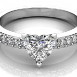Lab Grown vs. Natural Diamonds: What is the Difference?