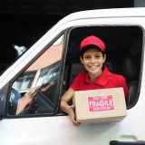 The Benefits of Food Delivery Services