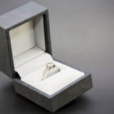 Shopping Tips to Finding the Right Diamond Ring