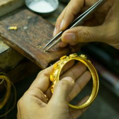 5 Questions to Ask Your Jewelry Repair Professional