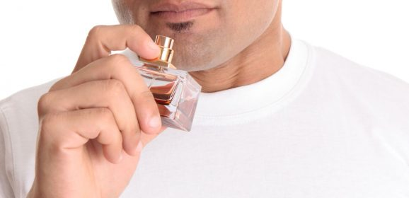 Best Perfume for Women in 2021