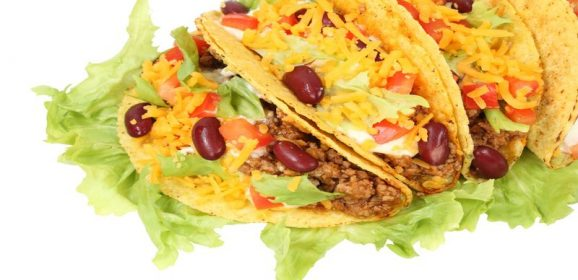 Mexican Food Suppliers: The Best Way To Get What You Want