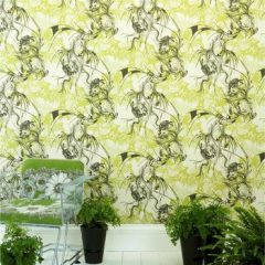 Easy Tips on How to Choose the Right Wallpaper
