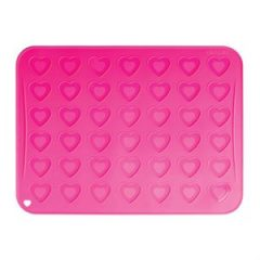 The Many Uses For A Silicone Baking Mat