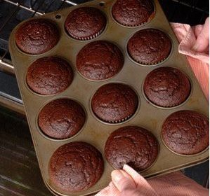 Baking Mistakes? 6 Pointers to Make Things Right