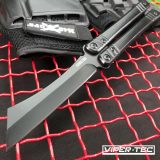 Tips for Buying Custom Butterfly Knives