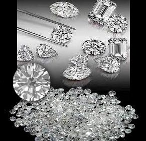 A Guide To Selling Diamonds